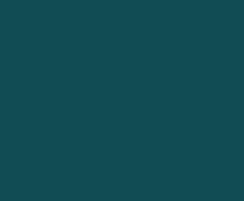 Logo Ville de Pontivy