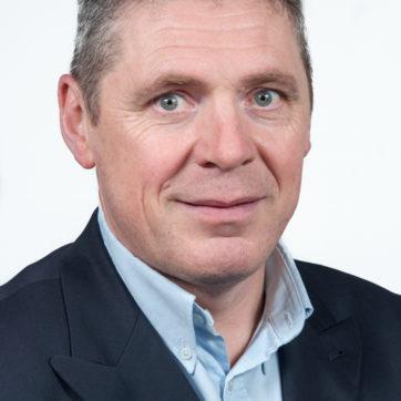 Jacques Peran