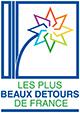 logo-detours