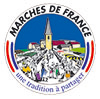 logo-marches-de-France