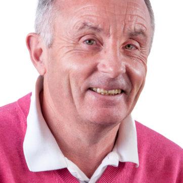 Philippe Amourette