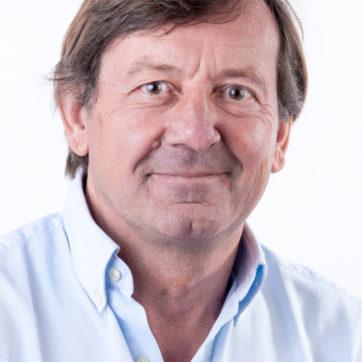 Michel Jarnigon