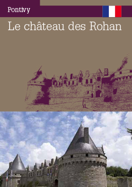 Guide de visite – Château des Rohan (fr)