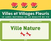 logo_ville_fleurie_nature