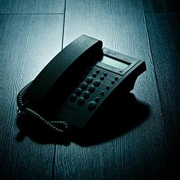 Appel à la vigilance des consommateurs
