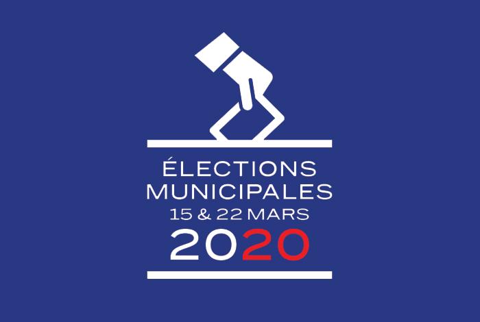 Élections municipales : résultats du 1er tour à Pontivy