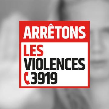 Le Gouvernement pleinement mobilisé contre les violences conjugales et intrafamiliales pendant le confinement