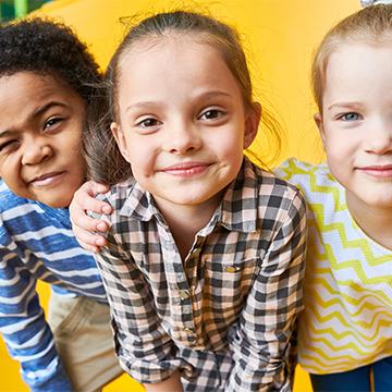 COVID-19 : Accueil des enfants des familles prioritaires au Centre de Loisirs