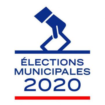 Élections municipales : résultats du 2nd tour à Pontivy